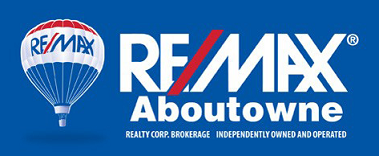 RE/MAX Aboutowne Realty Corp., Brokerage